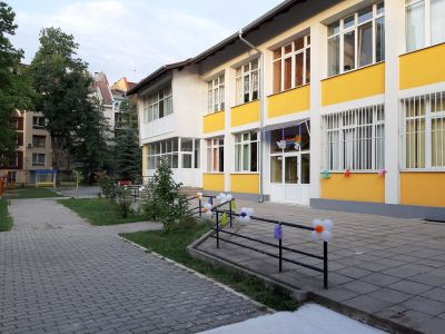 Групи в детската градина за учебната 2020 / 2021 г. - Изображение 1